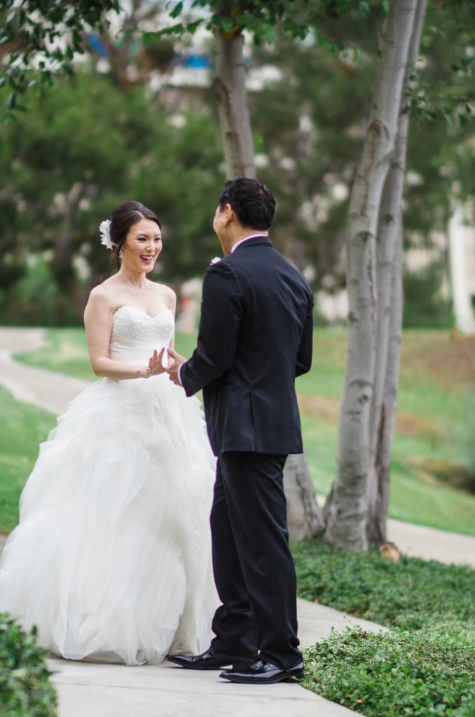 Pacific Club Wedding_34_Vivian Lin Photo.jpg