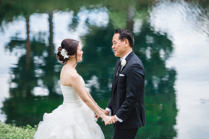 Pacific Club Wedding_36_Vivian Lin Photo.jpg
