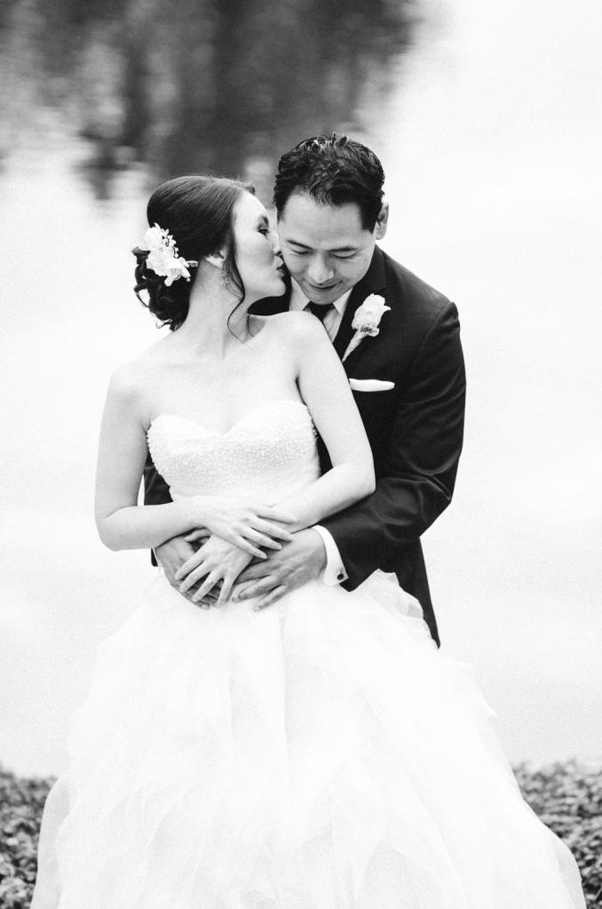 Pacific Club Wedding_37_Vivian Lin Photo