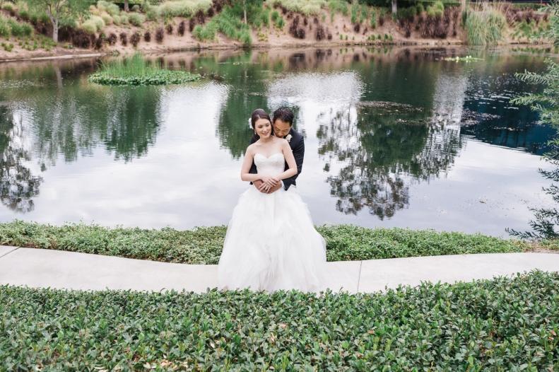 Pacific Club Wedding_39_Vivian Lin Photo.jpg