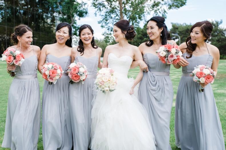 Pacific Club Wedding_41_Vivian Lin Photo.jpg