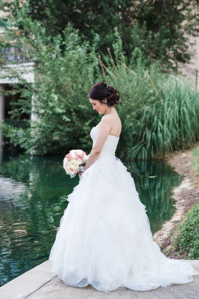 Pacific Club Wedding_43_Vivian Lin Photo.jpg