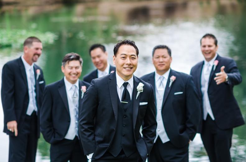 Pacific Club Wedding_44_Vivian Lin Photo.jpg