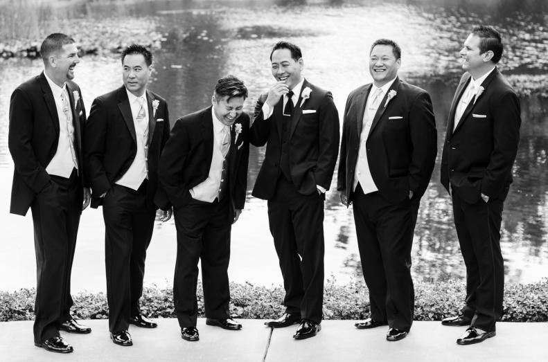 Pacific Club Wedding_45_Vivian Lin Photo.jpg