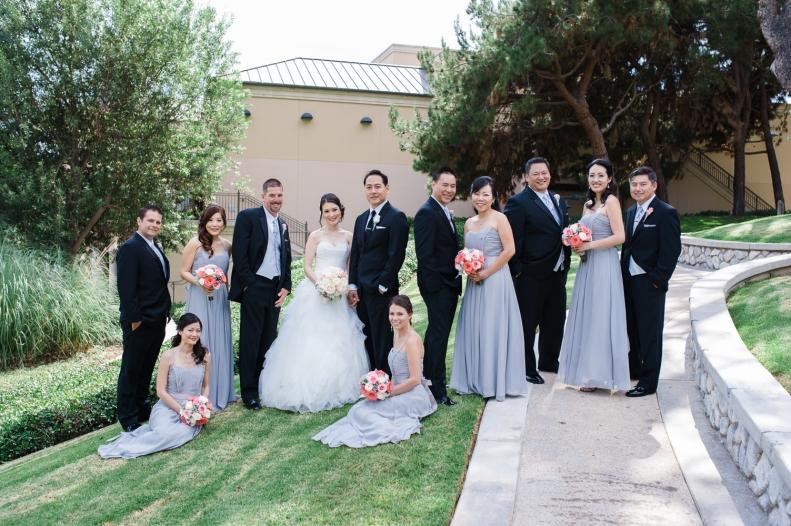 Pacific Club Wedding_46_Vivian Lin Photo.jpg