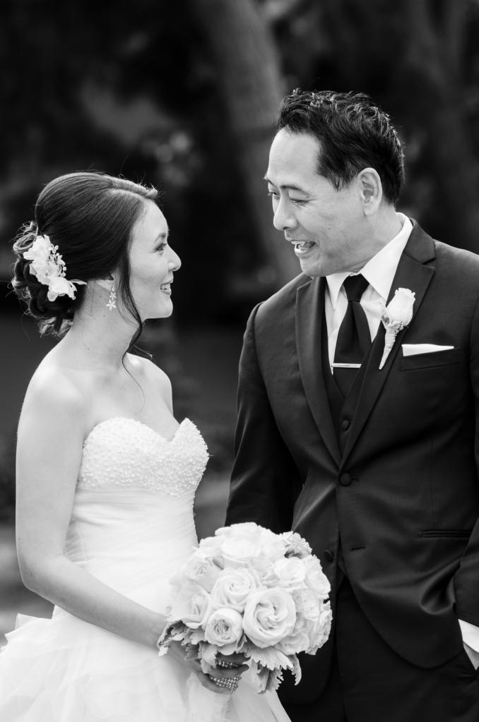 Pacific Club Wedding_47_Vivian Lin Photo.jpg