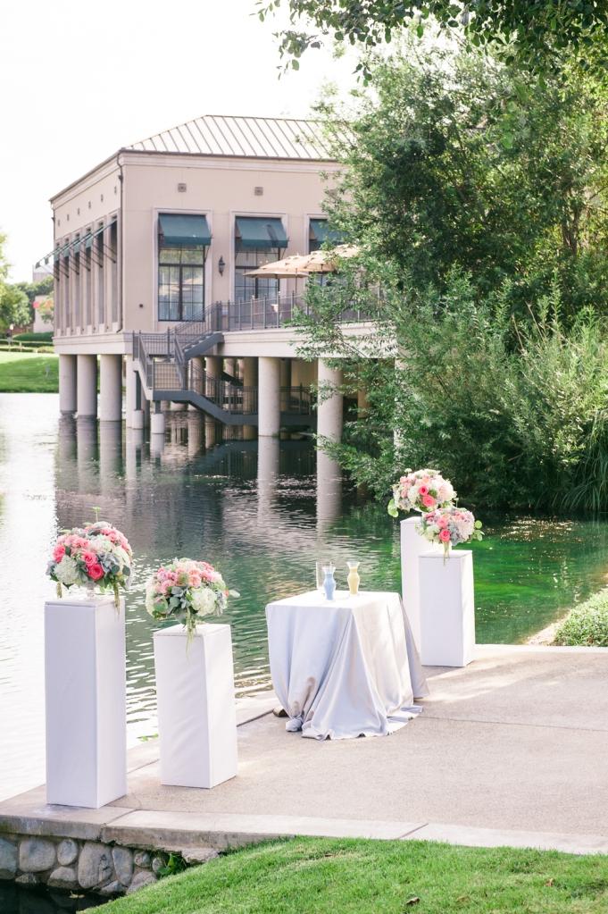 Pacific Club Wedding_53_Vivian Lin Photo.jpg