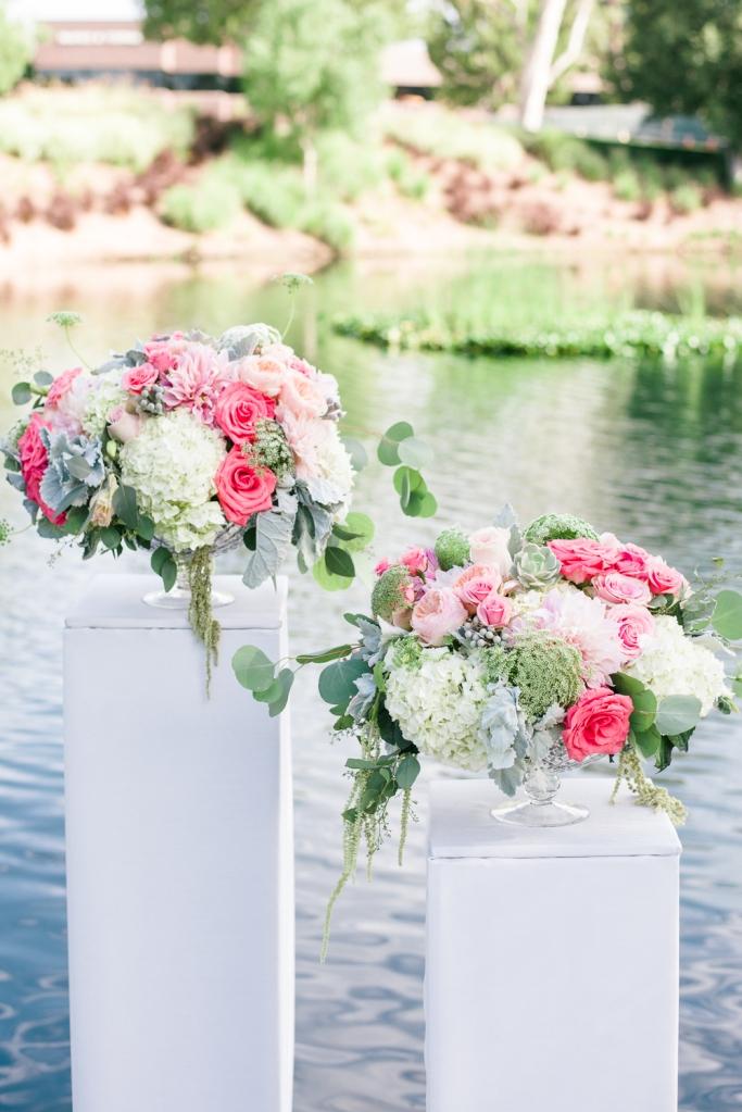 Pacific Club Wedding_54_Vivian Lin Photo.jpg
