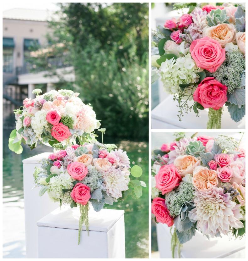 Pacific Club Wedding_55_Vivian Lin Photo.jpg