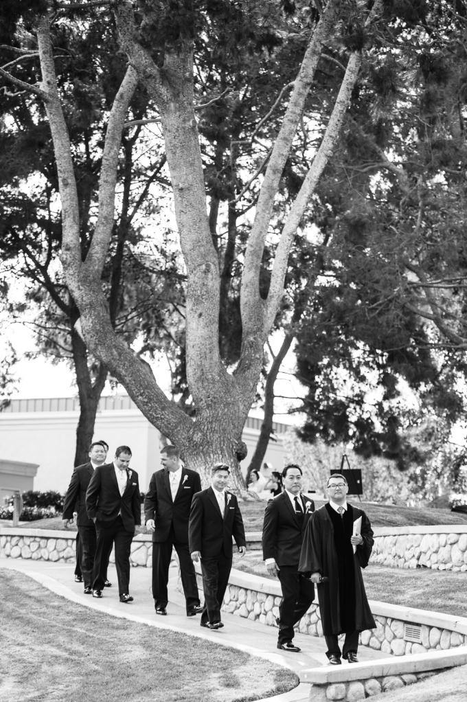 Pacific Club Wedding_58_Vivian Lin Photo.jpg