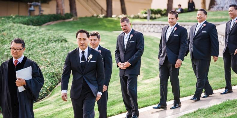 Pacific Club Wedding_59_Vivian Lin Photo.jpg