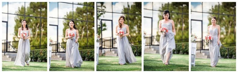Pacific Club Wedding_60_Vivian Lin Photo.jpg