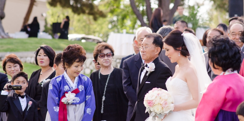 Pacific Club Wedding_63_Vivian Lin Photo.jpg