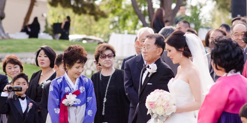 Pacific Club Wedding_63_Vivian Lin Photo.jpg