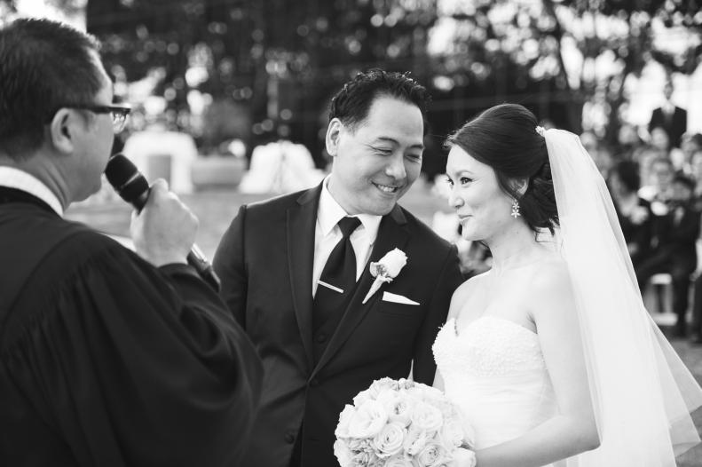 Pacific Club Wedding_64_Vivian Lin Photo.jpg
