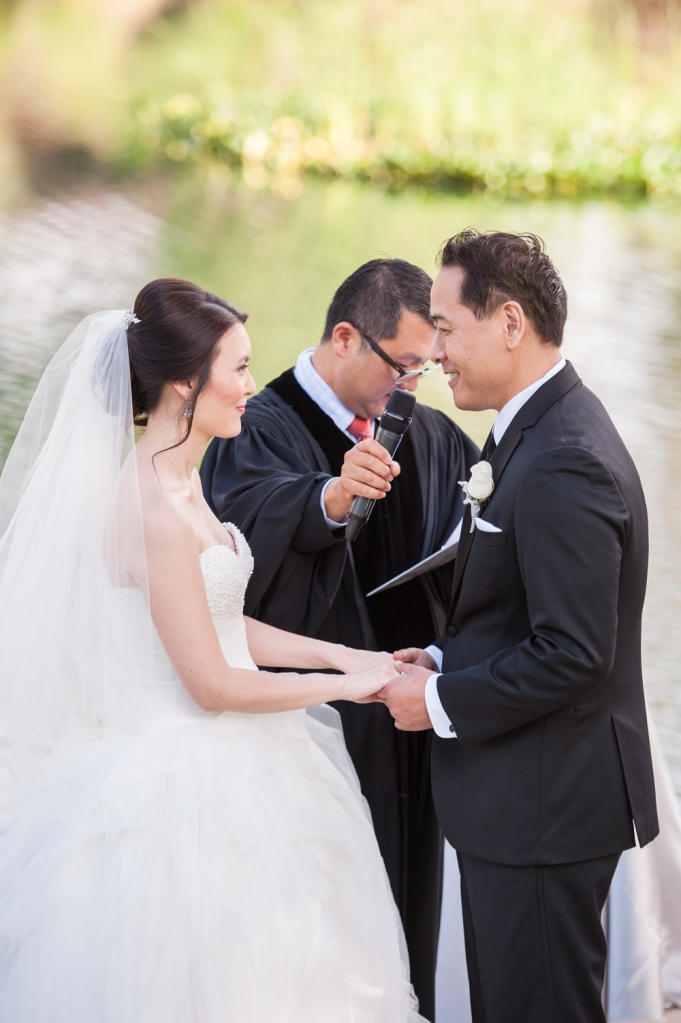 Pacific Club Wedding_67_Vivian Lin Photo.jpg