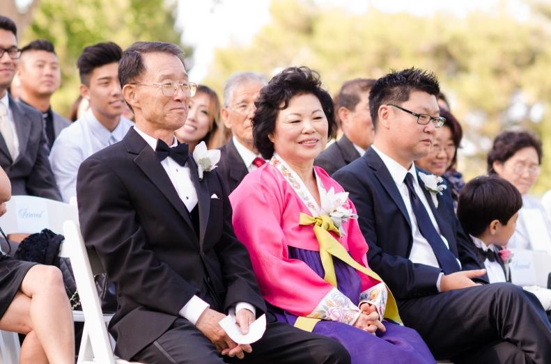 Pacific Club Wedding_69_Vivian Lin Photo.jpg