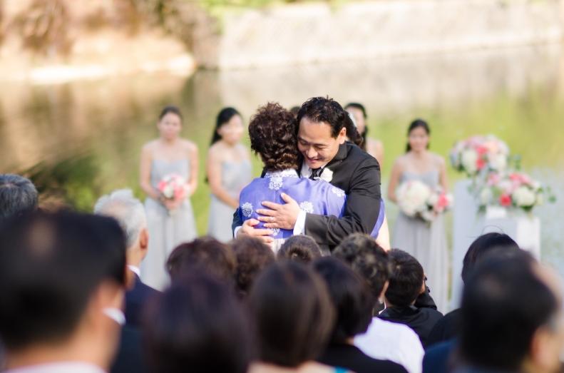 Pacific Club Wedding_71_Vivian Lin Photo.jpg