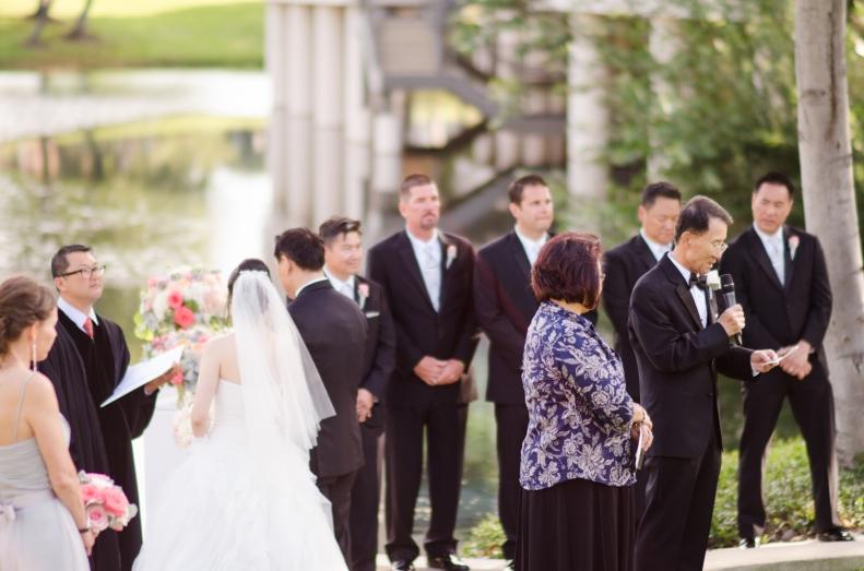Pacific Club Wedding_73_Vivian Lin Photo.jpg