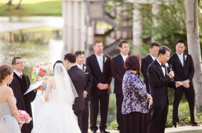Pacific Club Wedding_73_Vivian Lin Photo.jpg