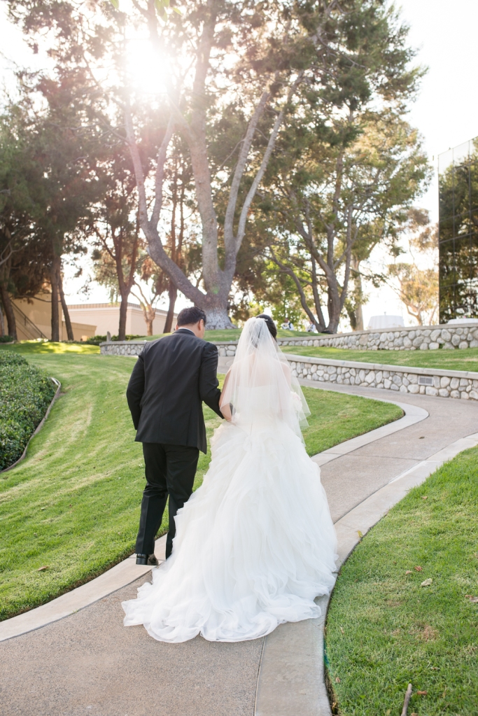 Pacific Club Wedding_75_Vivian Lin Photo.jpg