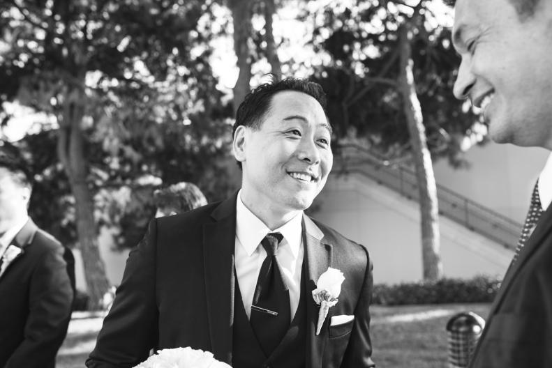 Pacific Club Wedding_76_Vivian Lin Photo.jpg