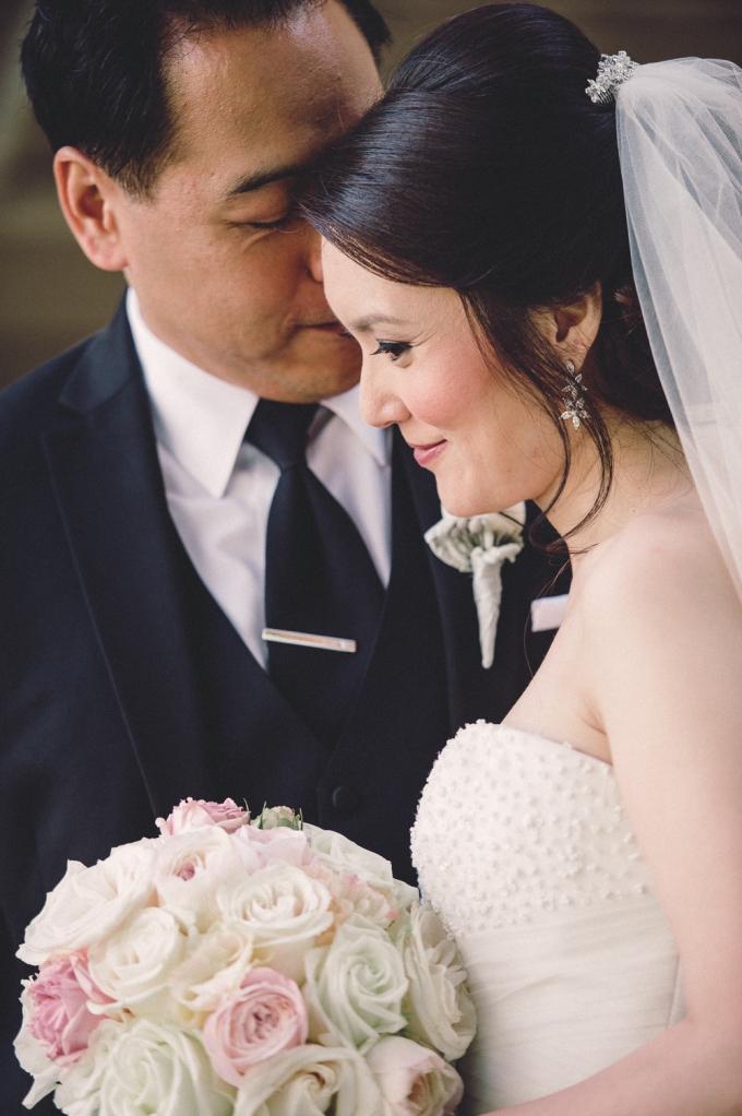 Pacific Club Wedding_81_Vivian Lin Photo.jpg