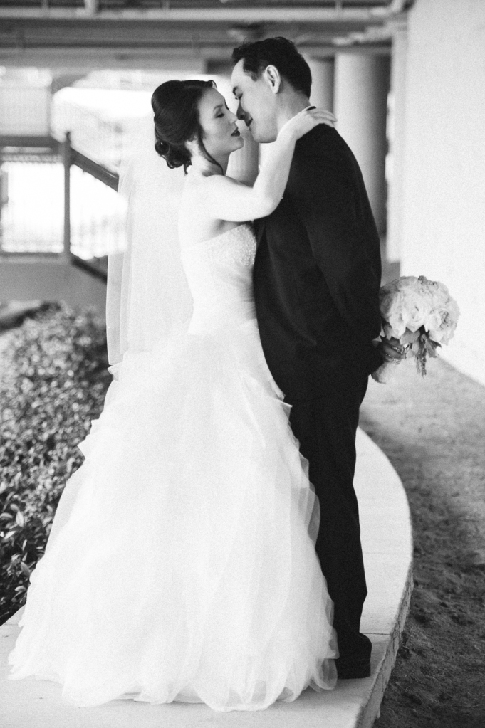 Pacific Club Wedding_82_Vivian Lin Photo.jpg