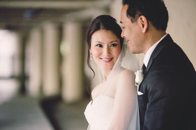 Pacific Club Wedding_83_Vivian Lin Photo.jpg