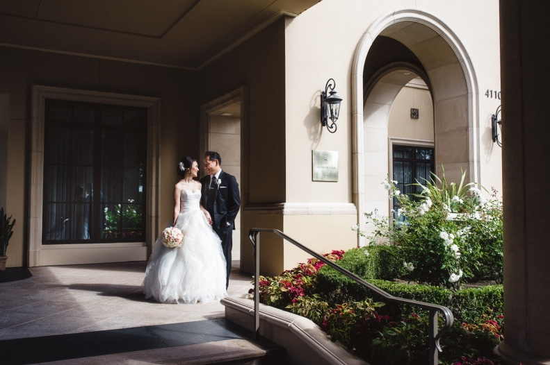 Pacific Club Wedding_84_Vivian Lin Photo.jpg
