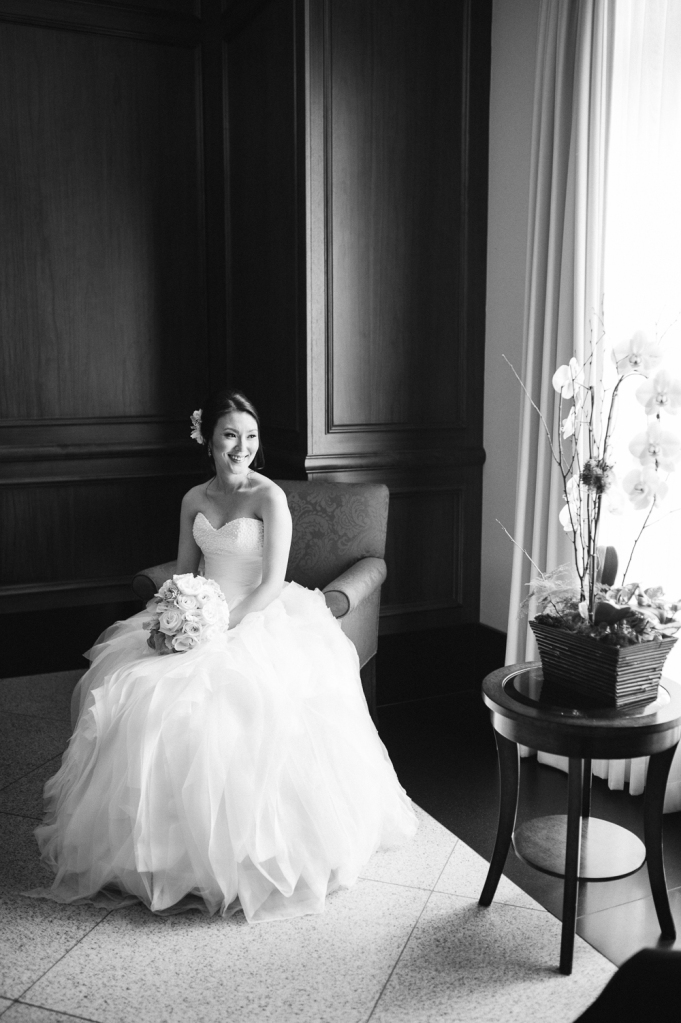 Pacific Club Wedding_85_Vivian Lin Photo.jpg