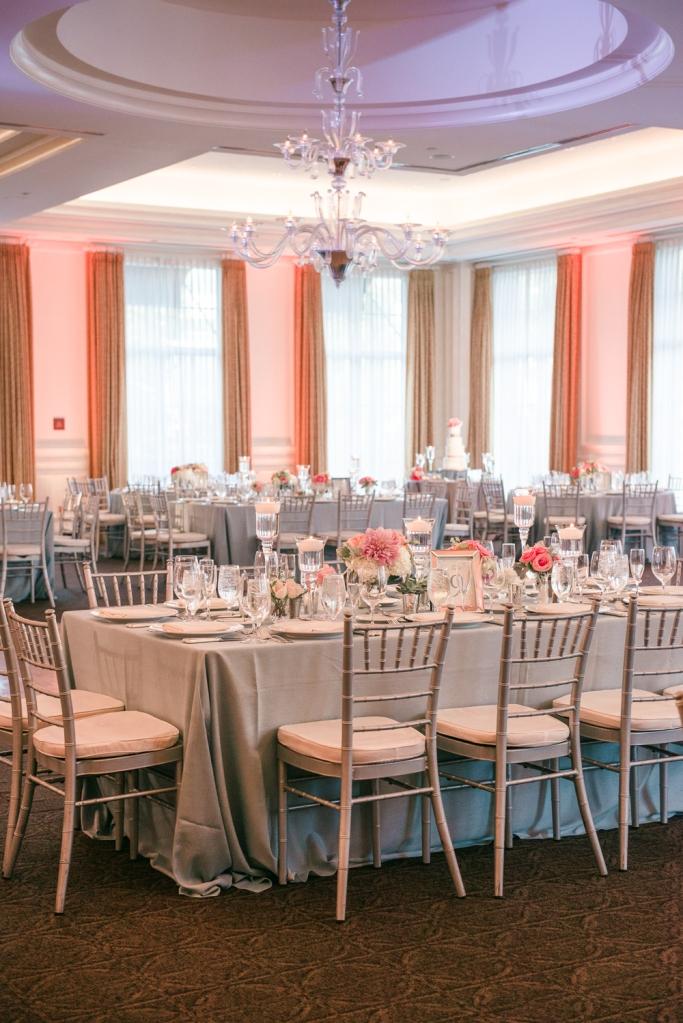 Pacific Club Wedding_89_Vivian Lin Photo.jpg