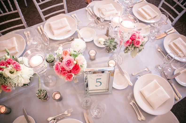 Pacific Club Wedding_95_Vivian Lin Photo.jpg