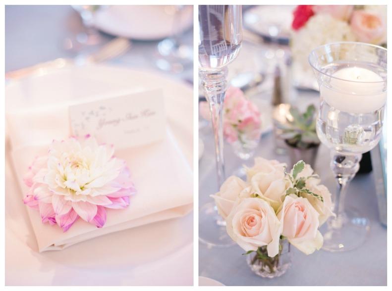 Pacific Club Wedding_97_Vivian Lin Photo.jpg