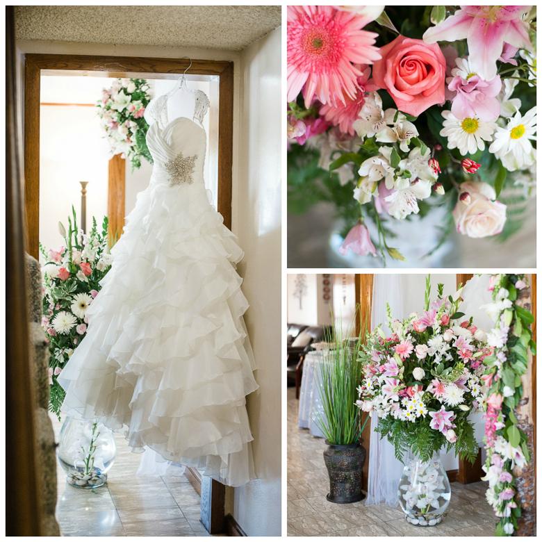 LA River Garden Center Wedding_Vivian Lin Photography_02