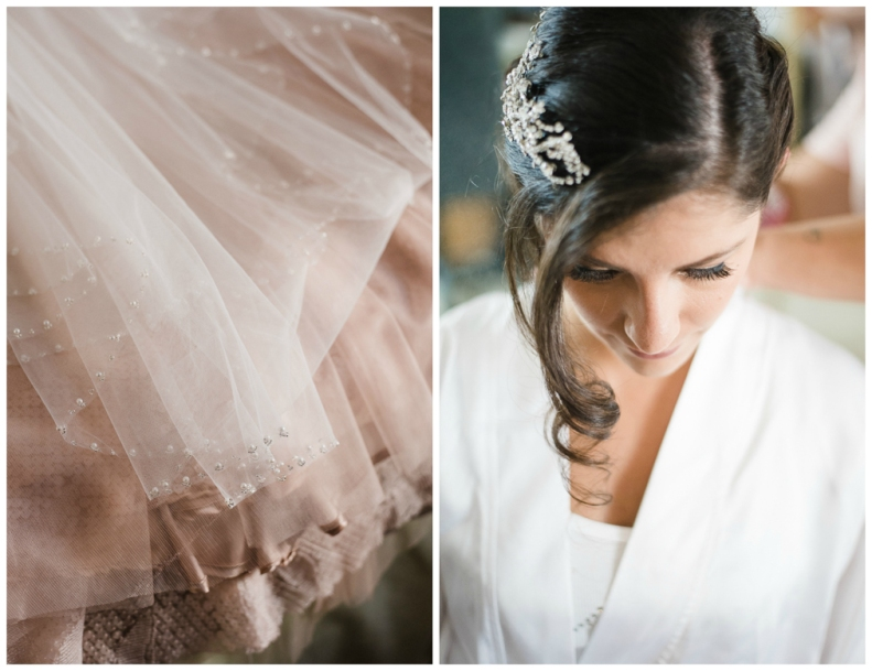 LA River Garden Center Wedding_Vivian Lin Photography_04
