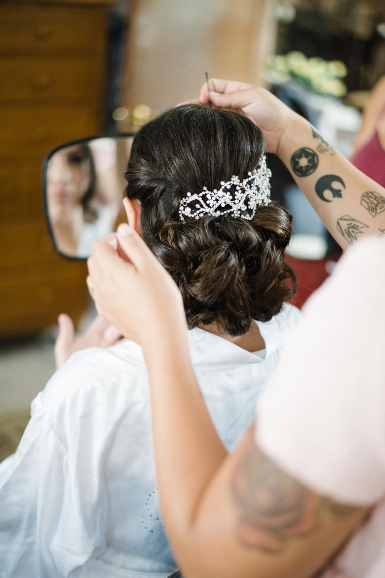 LA River Garden Center Wedding_Vivian Lin Photography_06