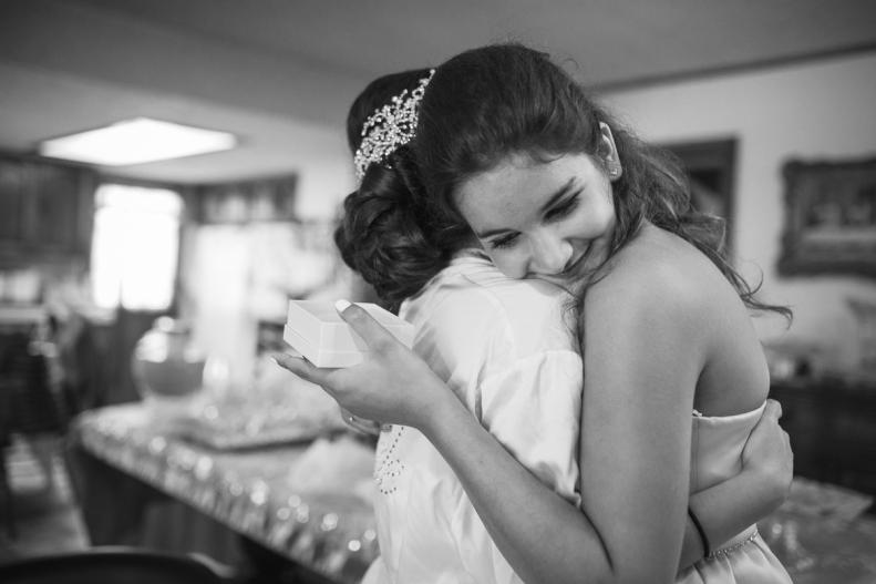 LA River Garden Center Wedding_Vivian Lin Photography_08