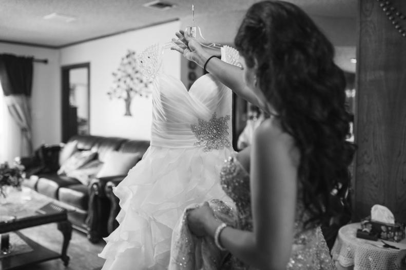 LA River Garden Center Wedding_Vivian Lin Photography_10