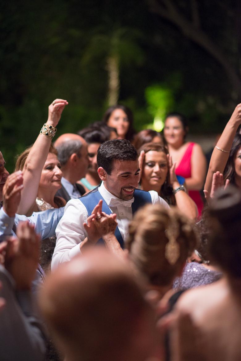 LA River Garden Center Wedding_Vivian Lin Photography_100
