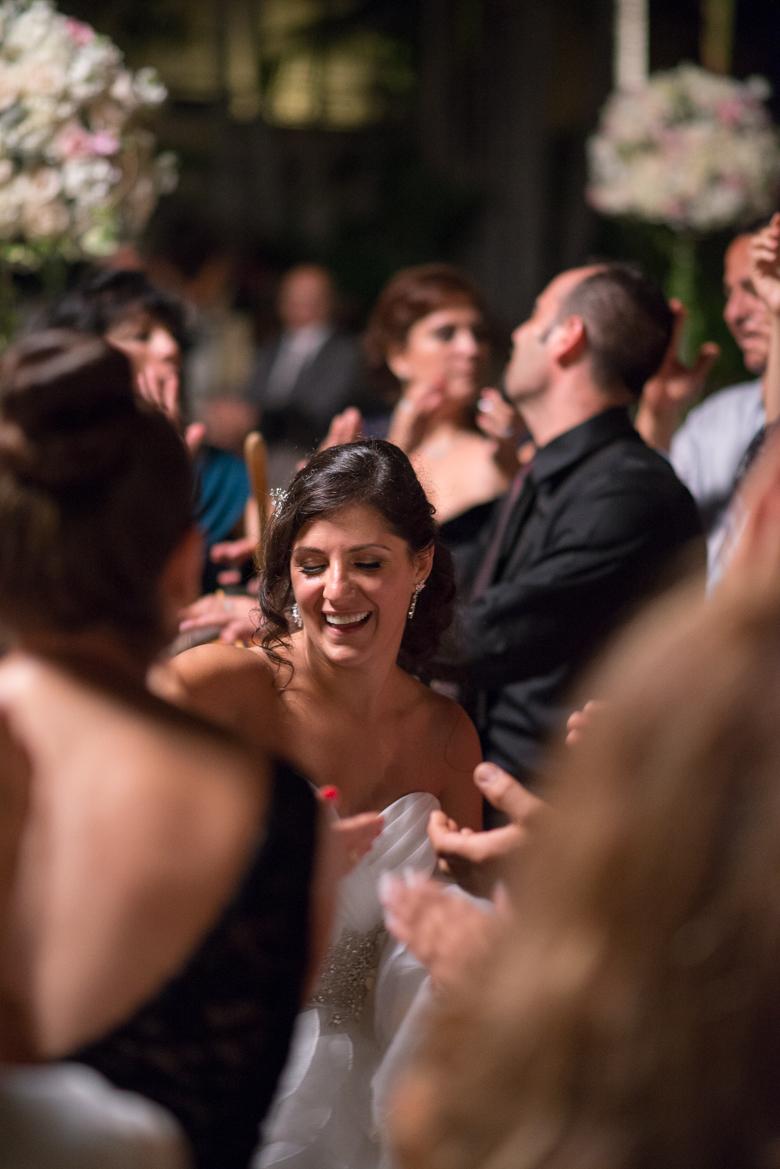 LA River Garden Center Wedding_Vivian Lin Photography_101