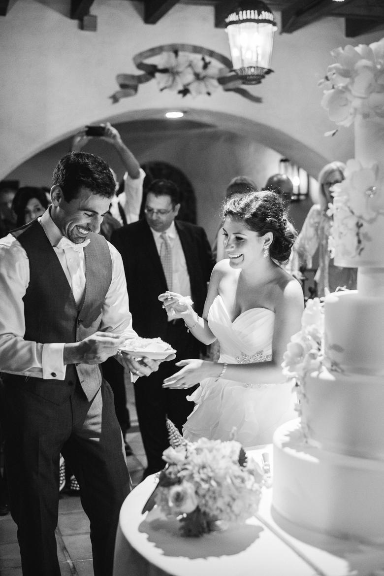 LA River Garden Center Wedding_Vivian Lin Photography_103