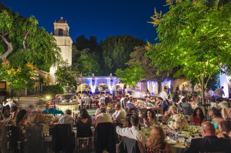 LA River Garden Center Wedding_Vivian Lin Photography_105