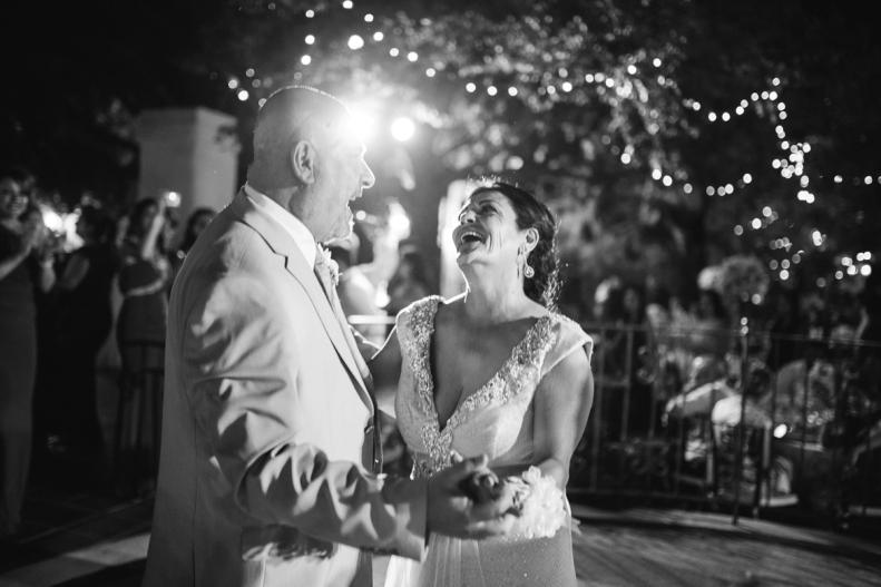 LA River Garden Center Wedding_Vivian Lin Photography_106