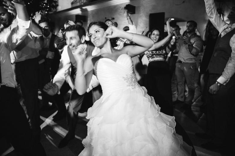LA River Garden Center Wedding_Vivian Lin Photography_107