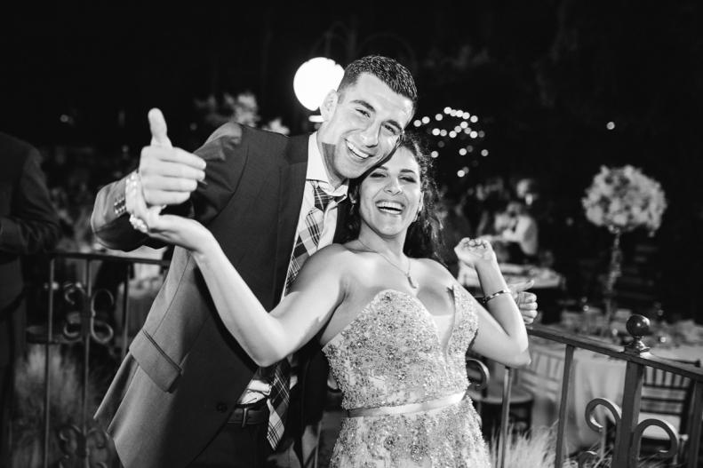 LA River Garden Center Wedding_Vivian Lin Photography_109