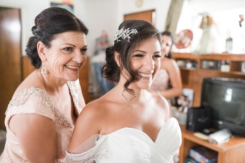 LA River Garden Center Wedding_Vivian Lin Photography_11