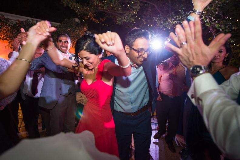 LA River Garden Center Wedding_Vivian Lin Photography_110