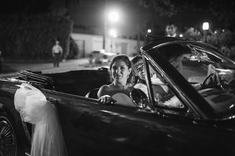 LA River Garden Center Wedding_Vivian Lin Photography_112