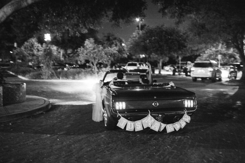 LA River Garden Center Wedding_Vivian Lin Photography_113